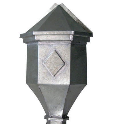 Lantern2sml-400x400